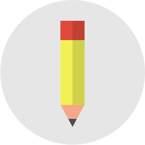 How much does it cost to turn an app's sketches into a prototype?